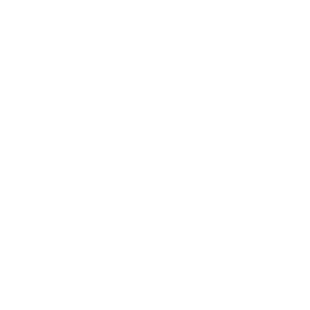 Évènement 24 Heures pour l'Emploi et la Formation, Rennes, le 22 septembre 2020