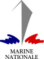 MARINE NATIONALE