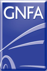 GNFA AGENCE ROUEN