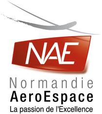 NORMANDIE AEROESPACE