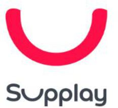 SUPPLAY