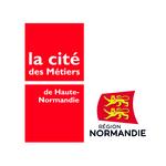 CITÉ DES MÉTIERS DE HAUTE-NORMANDIE