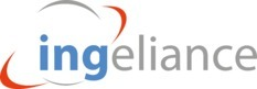 INGELIANCE Technologies
