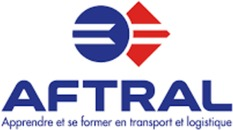 AFTRAL CFA TRANSPORT LOGISTIQUE NORMANDIE