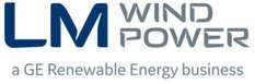 LM WIND POWER BLADES FRANCE