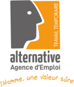 Alternative Travail Temporaire