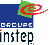 Groupe INSTEP Formation