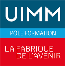 PÔLE FORMATION UIMM 14-50