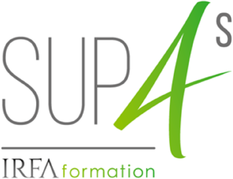 SUP4S - IRFA FORMATION