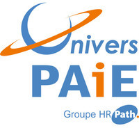 Univers Paie / Groupe HR Path