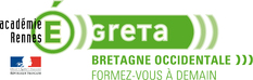 GRETA BRETAGNE OCCIDENTALE
