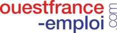 OUESTFRANCE EMPLOI RENNES